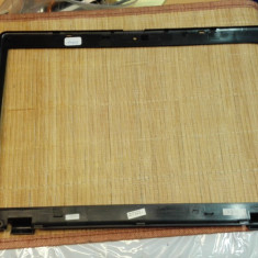 Rama Display Laptop Fujitsu Siemens Amilo PA2548