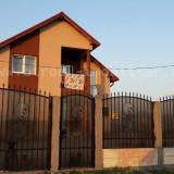 Vila de vanzare Cumpana Constanta - Casa de vanzare, 144 mp, Numar camere: 4, Suprafata teren: 250