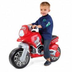 Jucarie motocicleta MotoCross Advanced
