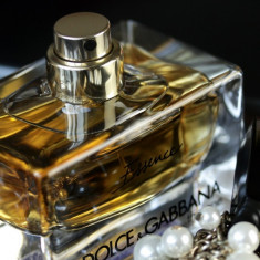 Parfum Original Dolce & Gabbana The One Eau De Parfum Tester 75ml + Cadou - Parfum femeie Dolce & Gabbana, Oriental