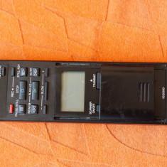 Telecomanda video recorder VHS Panasonic VEQ0930