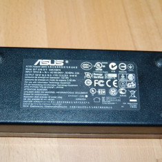 Incarcator laptop ASUS model EXA1106YH 19V 6.32A 130W MUFA 5.5*2.5MM, Incarcator standard