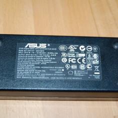 Incarcator laptop ASUS model EXA1106YH 19V 6.32A 130W MUFA 5.5*2.5MM, Incarcator standard