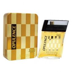 Parfum Creation Lamis Opulence Deluxe 100ml edt - Parfum barbati, Apa de toaleta
