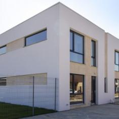 Vila de vanzare in Bragadiru - Casa de vanzare, 110 mp, Numar camere: 5, Suprafata teren: 150