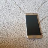 Samsung Galaxy S6edge 64GB **GOLD**