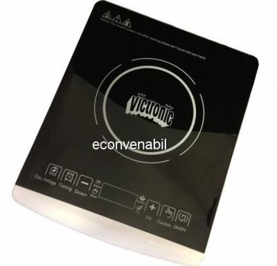 Plita cu Inductie Victronic VC534 foto