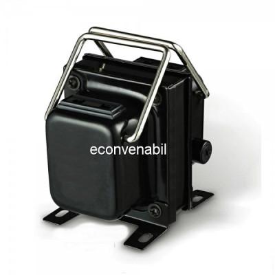 Transformator 220V 110V Convertor Tensiune 300W foto