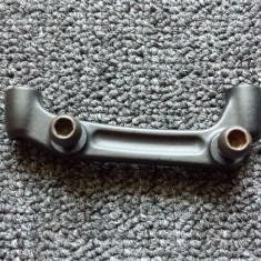Adaptor frana Avid fata 185 mm - Piesa bicicleta