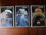 Istoria Transilvaniei (3 vol.) /  Ioan-Aurel Pop, Thomas Nägler, Magyari András