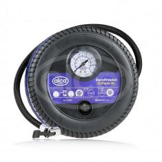 Compresor Auto O-form 12v 290 psi conectare la bricheta auto cu incarcare rapida Premium