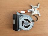 Cooler Fujitsu Siemens Lifebook S710  A134