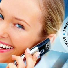 Super oferta !!! Cip de protectie contra radiatiilor emise de telefon