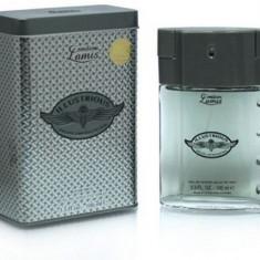 Parfum Creation Lamis ILLUSTRIOUS 100ml edt