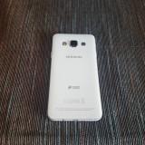 Samsung Galaxy A3 DUOS **DUAL SIM** - Telefon Samsung, Neblocat, 1 GB