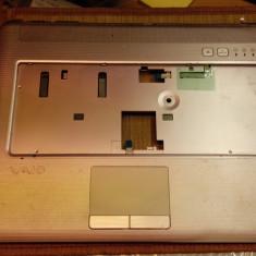Palmrest Laptop Sony Vaio PCG-7162M VGN-NS38M (11102)
