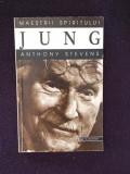 Jung ~ Anthony Stevens -6