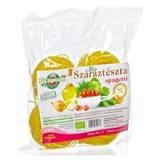 Paste Fara Gluten Spaghete Bio Biorganik PV 200gr Cod: 5999559310386