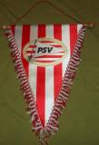 Fanion PSV Eindhoven