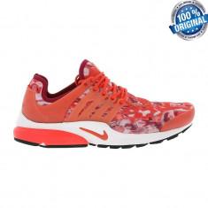 Model RAR ! ORIGINALI 100 % ! Nu replica ! Nike Air PRESTO Unisex - nr 39 - Adidasi barbati, Culoare: Din imagine