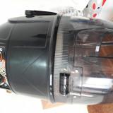 Casca coafor si bazin pentru spalat - 700lei