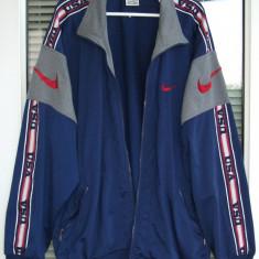 Bluza Sport NIKE - Bluza barbati Nike, Marime: XL, Culoare: Din imagine