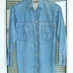 Camasa jeans dama JEP's - Camasa dama, Marime: S, Culoare: Din imagine