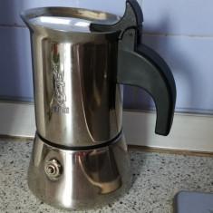 ESPRESSOR BIALETTI VENUS 1 - 2 CESTI - Cafetiera