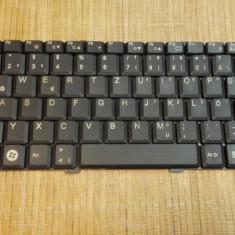 Tastatura Laptop Fujitsu Siemens Amilo PA2548 netestata (11107)