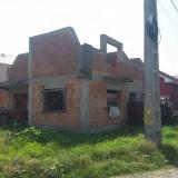 Case - Casa de vanzare, 150 mp, Numar camere: 3, Suprafata teren: 300