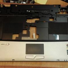 Palmrest Laptop Fujitsu Siemens Amilo PA2548 - Carcasa laptop