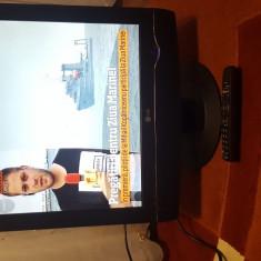 Televizor LCD Monitor LG M1917A-BZ 19