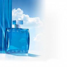 Parfum Original Azzaro Chrome Tester 100ml + Cadou - Parfum barbati Azzaro, Apa de toaleta, Acvatic