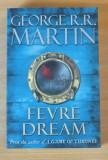 Fevre Dream - George R. R. Martin