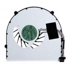 Cooler laptop Lenovo IdeaPad Z560