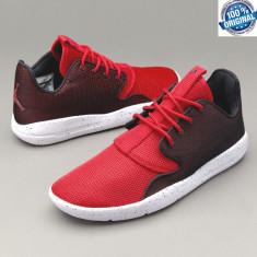 JORDAN ! Pantofi sport ORIGINALI 100% Unisex Jordan ECLIPSE nr 40 - Adidasi barbati Nike, Culoare: Din imagine