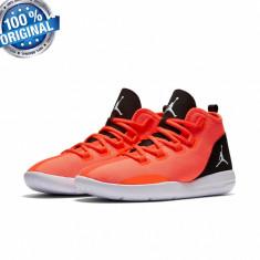 JORDAN ! ADIDASI ORIGINALI 100% Jordan Reveal originali 100 % nr 37.5;39 - Adidasi dama Nike, Culoare: Din imagine