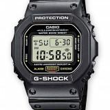 Ceas original Casio G-Shock DW-5600E-1VER - Ceas barbatesc