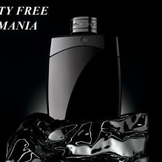 Parfum Original Mont blanc Legend Tester 100ml + Cadou - Parfum barbati Mont Blanc, Apa de toaleta