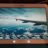 Tableta Samsung Galaxy Tab 3 10.1 P5220 - Tableta Samsung Galaxy Tab 3 10.1 inci, 16 GB, Wi-Fi + 4G