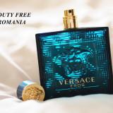 Parfum Original Versace Eros Tester 100ml + Cadou