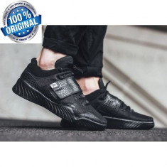 JORDAN ! Adidasi Jordan J23 BG originali 100 % UNISEX din germania nr 39 - Adidasi barbati Nike, Culoare: Din imagine