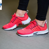 ORIGINALI 100 % ! Nu replica ! Nike Air PRESTO - nr 38.5 - Adidasi dama, Culoare: Din imagine
