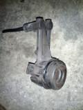 Rulment presiune cu furca ford fiesta 1.3i 2002-2008, FIESTA V (JH_, JD_) - [2001 - 2013]