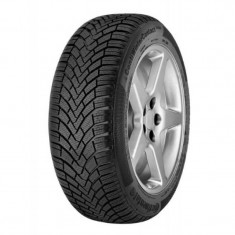 Anvelopa Iarna Continental Contiwintercontact Ts 850 P Suv 215/70 R16 100T - Anvelope iarna Continental, T