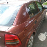 Vând Opel Astra, An Fabricatie: 2001, Motorina/Diesel, 320000 km, 1668 cmc