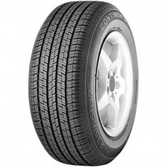 Anvelopa All Season Continental 4X4 Contact 265/50 R19 110H - Anvelope All Season
