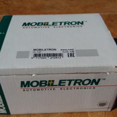 Bobina de inductie-Opel - Bobina inductie Mobiletron