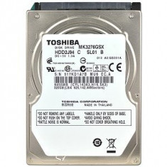 Hdd laptop Toshiba 320Gb - Hard Disk