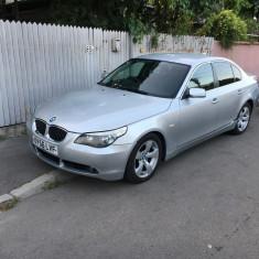 Dezmembrez BMW E60 530d, motor M57N2, 136000 mile, an 2006 - Dezmembrari BMW